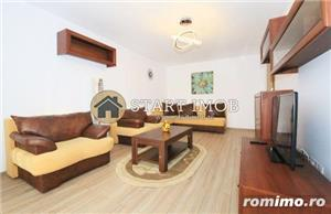 STARTIMOB - Inchiriez apartament mobilat Urban Residence - imagine 7