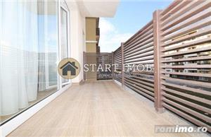 STARTIMOB - Inchiriez apartament mobilat Urban Residence - imagine 8
