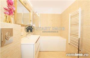 STARTIMOB - Inchiriez apartament mobilat Urban Residence - imagine 12