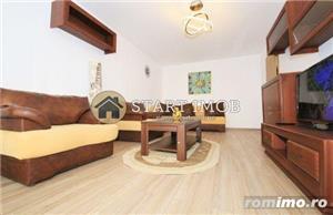 STARTIMOB - Inchiriez apartament mobilat Urban Residence - imagine 6