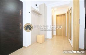STARTIMOB - Inchiriez apartament mobilat Urban Residence - imagine 13