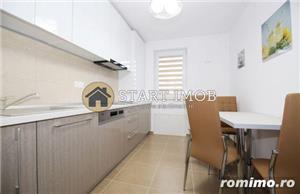 STARTIMOB - Inchiriez apartament mobilat Urban Residence - imagine 17