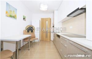 STARTIMOB - Inchiriez apartament mobilat Urban Residence - imagine 14