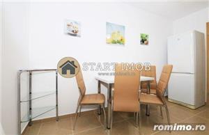 STARTIMOB - Inchiriez apartament mobilat Urban Residence - imagine 16