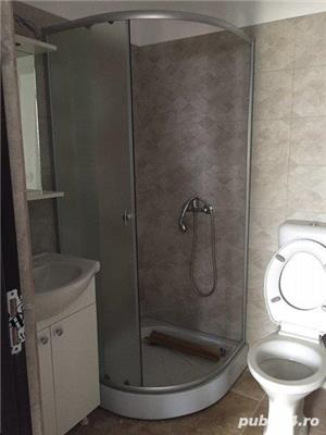 [Metrou Dimitrie Leonida] Apartament 3 camere - 85 mp - imagine 3