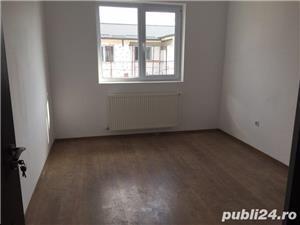 [Metrou Dimitrie Leonida] Apartament 3 camere - 85 mp - imagine 7