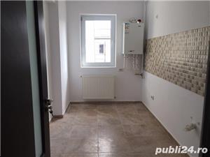 [Metrou Dimitrie Leonida] Apartament 3 camere - 85 mp - imagine 2