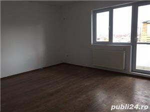 [Metrou Dimitrie Leonida] Apartament 3 camere - 85 mp - imagine 5
