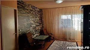Apartament pe rebreanu cu 2 camere  - imagine 4
