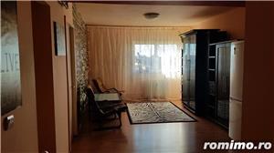 Apartament pe rebreanu cu 2 camere  - imagine 5