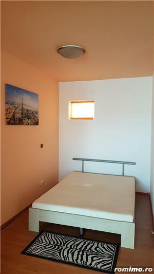 Apartament pe rebreanu cu 2 camere  - imagine 1