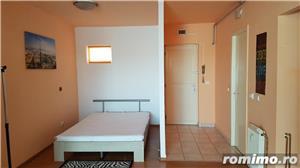 Apartament pe rebreanu cu 2 camere  - imagine 6