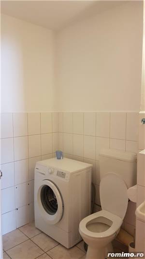 Apartament pe rebreanu cu 2 camere  - imagine 9