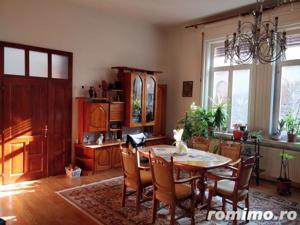 Apartament 3 camere - central - imagine 7