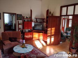 Apartament 3 camere - central - imagine 3