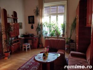 Apartament 3 camere - central - imagine 6