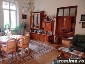 Apartament 3 camere - central - imagine 2