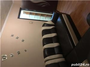 Apartament 3 camere URA 220 € - imagine 1