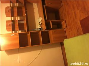 Apartament 3 camere URA 220 € - imagine 5