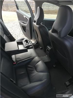 Volvo XC60, 2014, euro 6 , automatic, 2 000 cmc - imagine 2