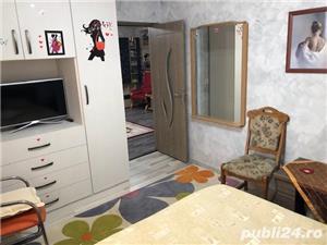 Casa Focsani Vanatori - imagine 6