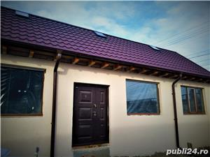 Casa constructie noua 2018 - imagine 1