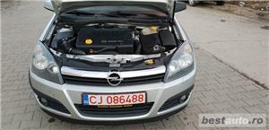 Opel astra - imagine 20