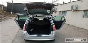 Opel astra - imagine 19