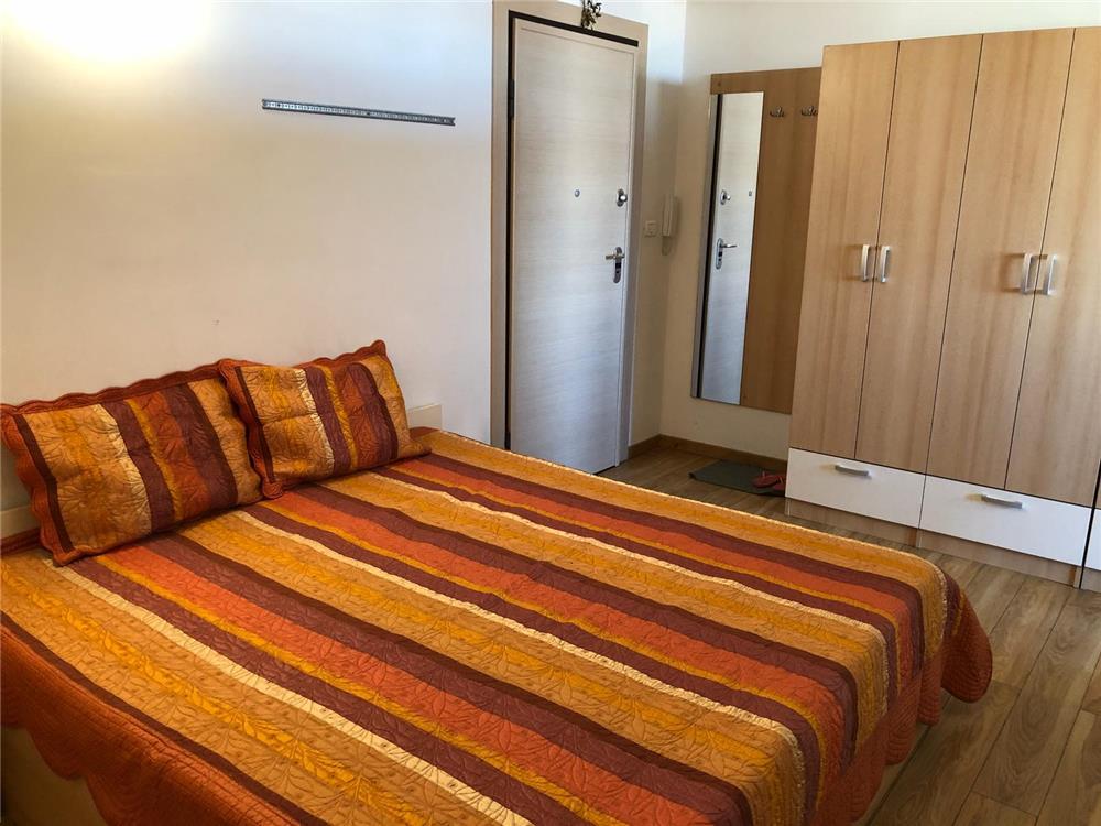 Regim hotelier - imagine 1