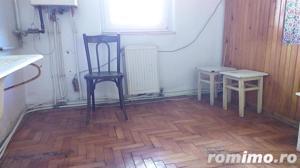 Apartament 2 camere, decomandat Ampoi 2, 54 mp, - imagine 2