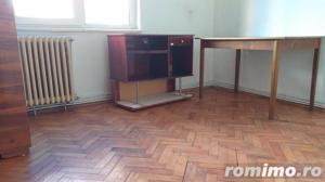 Apartament 2 camere, decomandat Ampoi 2, 54 mp, - imagine 6