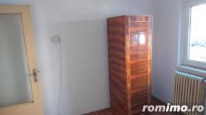 Apartament 2 camere, decomandat Ampoi 2, 54 mp, - imagine 4