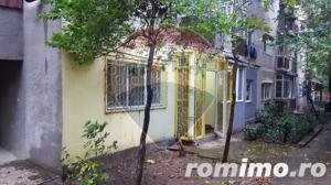 Apartament cu o camera situat pe  str. Mihail Sadoveanu - imagine 5