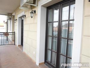 Apartament Toscana- La Rosa- de inchiriat - imagine 1