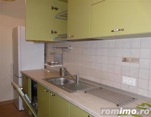 Apartament Toscana- La Rosa- de inchiriat - imagine 10