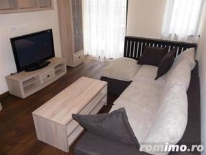 Apartament Toscana- La Rosa- de inchiriat - imagine 6