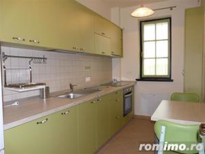 Apartament Toscana- La Rosa- de inchiriat - imagine 9