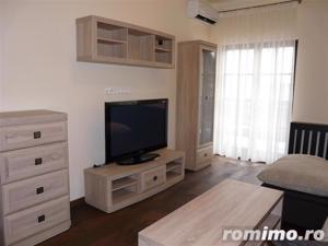 Apartament Toscana- La Rosa- de inchiriat - imagine 5