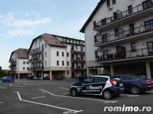 Apartament Toscana- La Rosa- de inchiriat - imagine 4