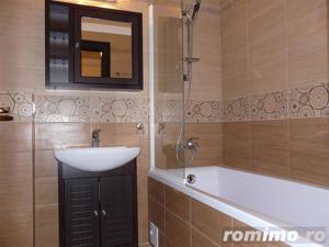 Apartament Toscana- La Rosa- de inchiriat - imagine 14