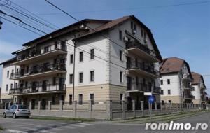 Apartament Toscana- La Rosa- de inchiriat - imagine 2