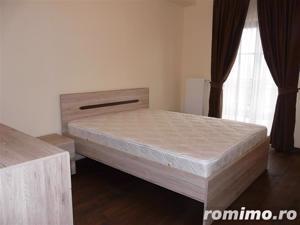 Apartament Toscana- La Rosa- de inchiriat - imagine 11