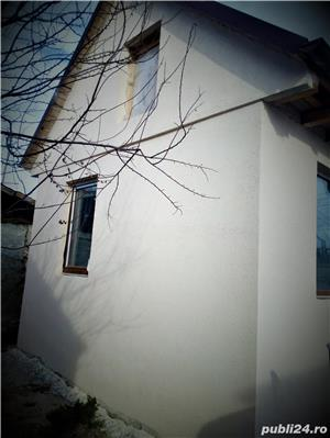 Casa constructie noua 2018 - imagine 2