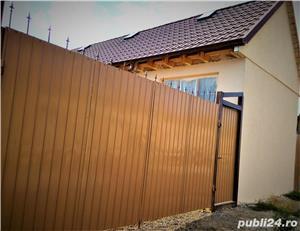 Casa constructie noua 2018 - imagine 3