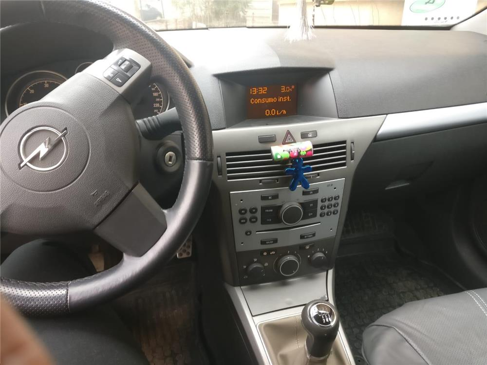 Opel  - imagine 4