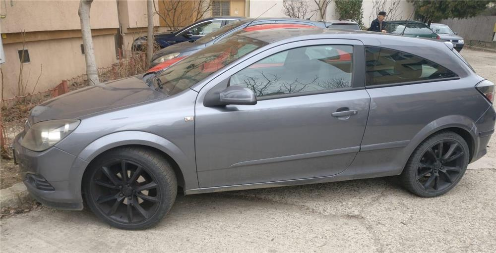 Opel  - imagine 2