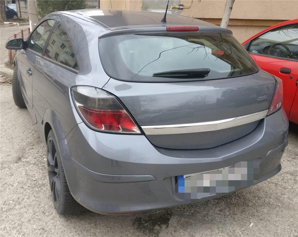 Opel  - imagine 3