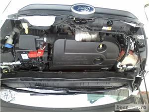 Ford B-Max - imagine 6