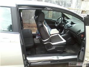 Ford B-Max - imagine 5