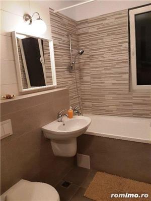 Apartament in aradului cu 2 camere - imagine 6